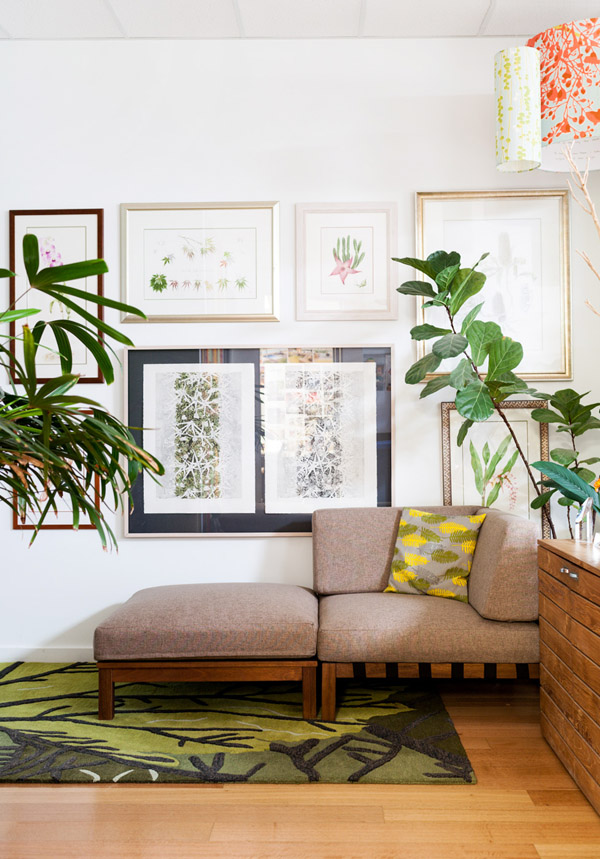 Jamie durie the design files australia 39 s most popular for Most popular decorating blogs