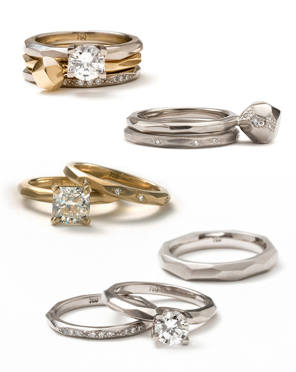 the most beautiful wedding rings wedding rings melbourne